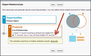 Admin-12-Analytics, Reports and Dashboards-13%   SFDC Notes