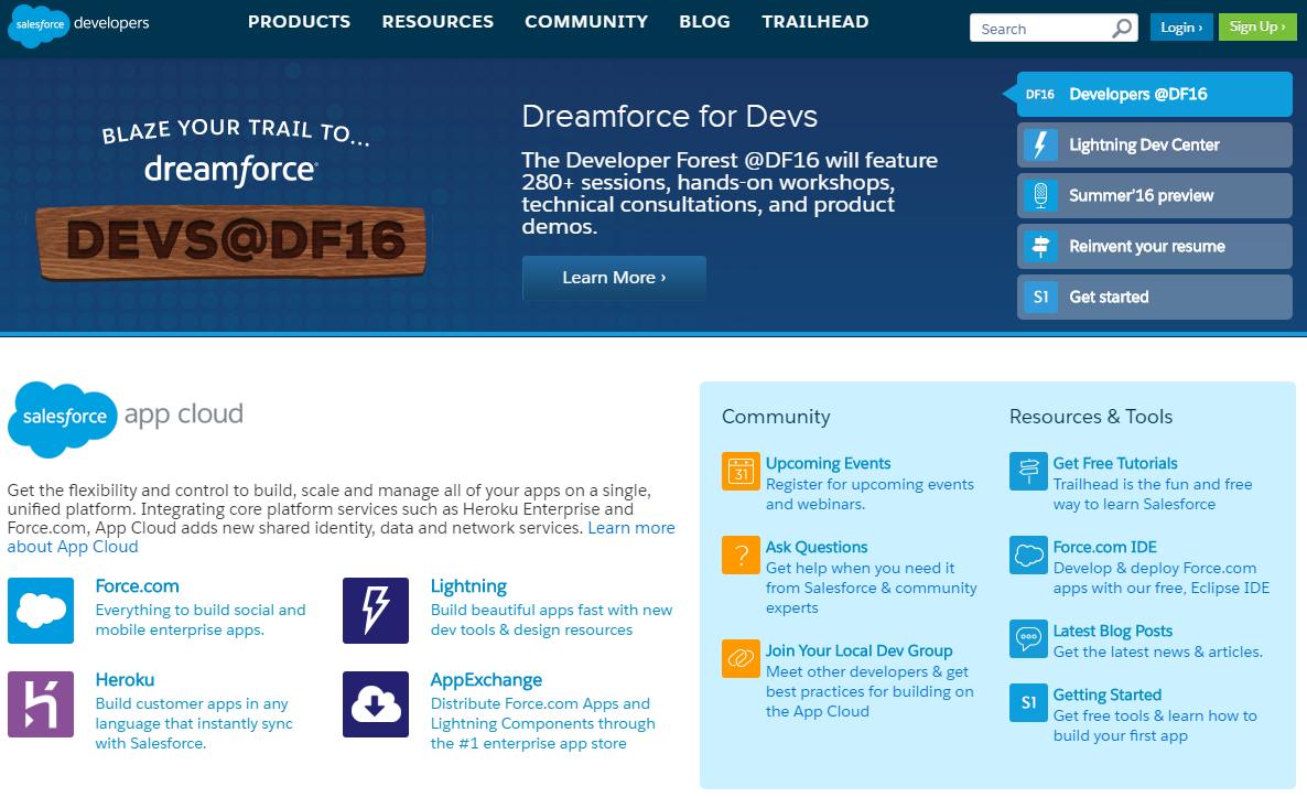Admin–0–Introduction | SFDC Notes